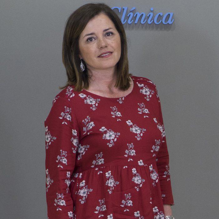 equipo_begoña